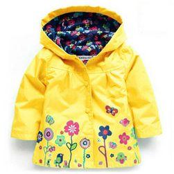 Girls jacket Rebecca