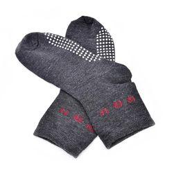 Samozahřívací turmalínové ponožky Payton