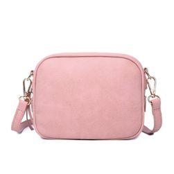 Летняя женская сумочка - 3 цвета