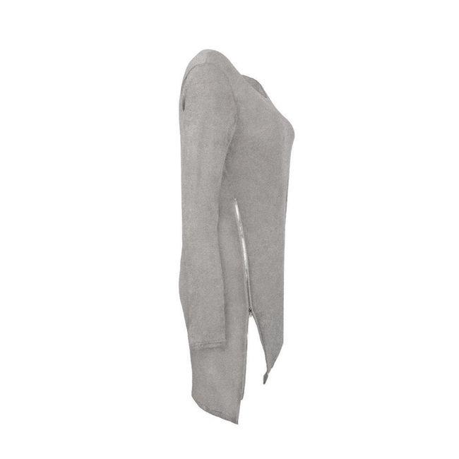 Női hosszú ujjú ruha Themis