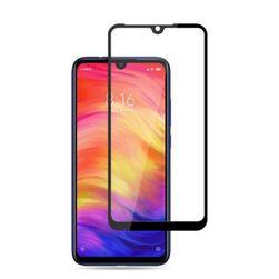 Sticlă securizată pentru telefon Xiaomi Redmi 7 / Note 7