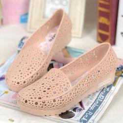 Damskie buty CS45
