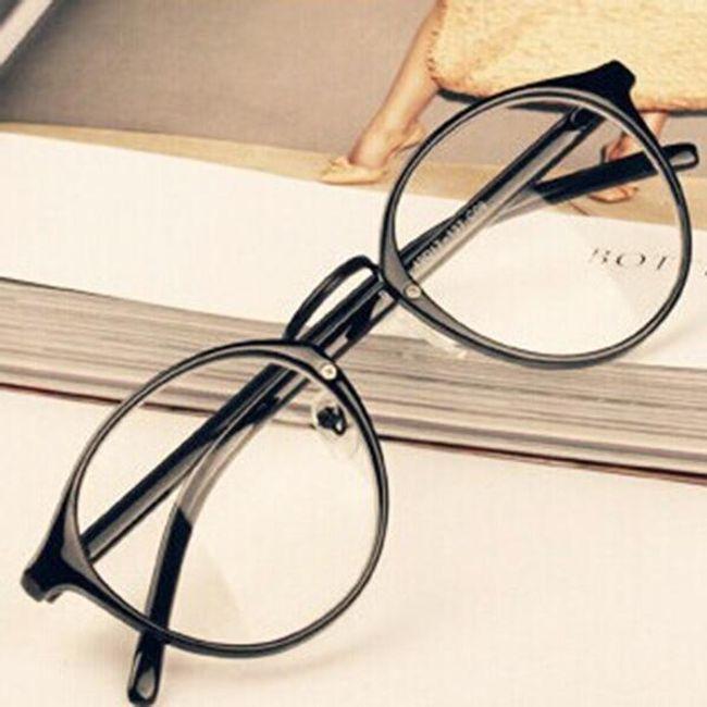 Unisex naočare C21 1