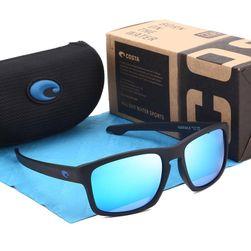 Мужские солнцезащитные очки SG434