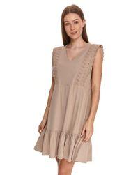 Dámské letní šaty RG_SSU3554