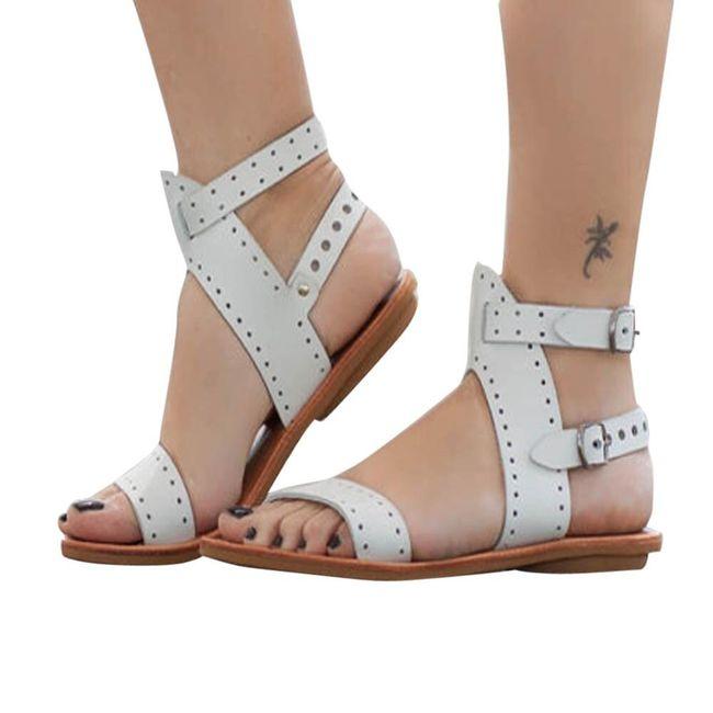 Ženske sandale Kiana 1