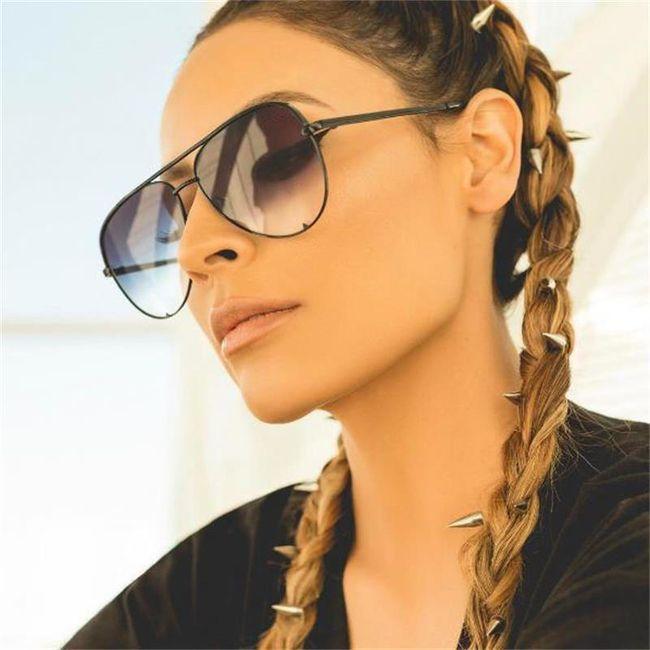 Ženske sunčane naočare SG219 1