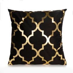 Navlaka za jastuk XLO5