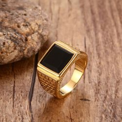 Muški prsten Mauricio