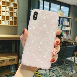 Чехол для  Iphone 6/6S/6 Plus/6S plus/7/7 Plus/8 Plus/X/XS/ 11/11Pro/11Pro Max Molly