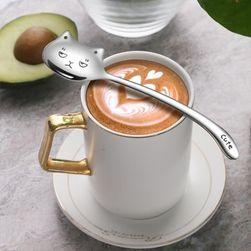Kawowa łyżeczka TF4251