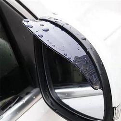 Предпазители за огледала за обратно виждане KZ48
