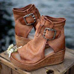 Ženske sandale Jessie