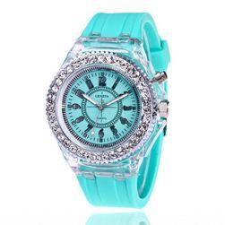Unisex hodinky PM11
