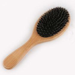Saç fırçası KCV89