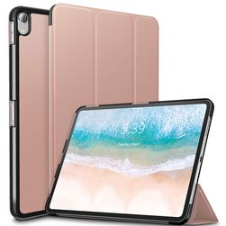 Futrola za tablet iPad Pro 11 (2018)