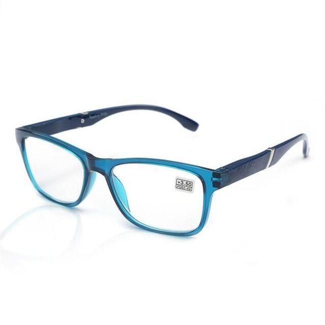Olvasószemüveg Samuel 1