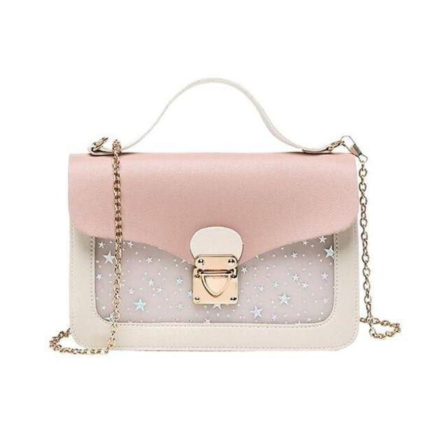 Ženska torbica SK63 1