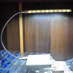 USB světlo BS2
