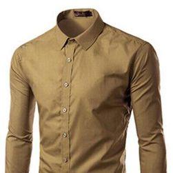 Мъжка риза PK45