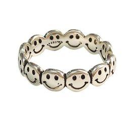 Ženski prsten KBR631309