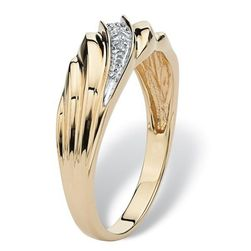 Ženski prstan UR93