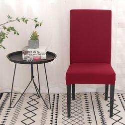 Sandalye kılıfı seti Pox