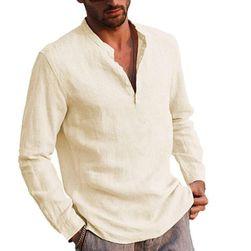 Men´s shirt Marcus
