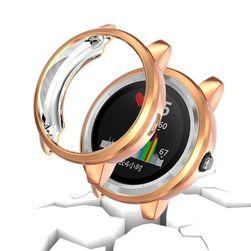 Чехол для часов Garmin Vivoactive 3 GV05