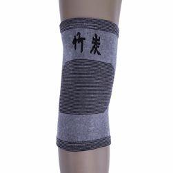 Elastická ortéza na koleno