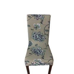 Potah na židli JOK36 e