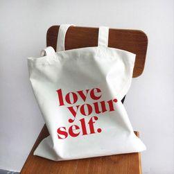 Текстильная сумка TF8582