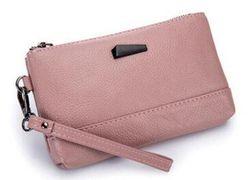 Dámská peněženka B03102