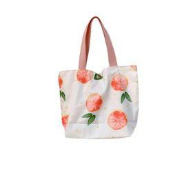 Mini cvetna torba EP_YL056