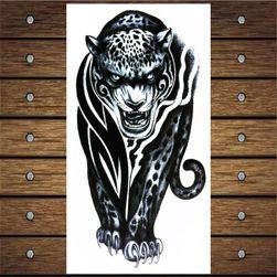 Переводная татуировка CUJ347