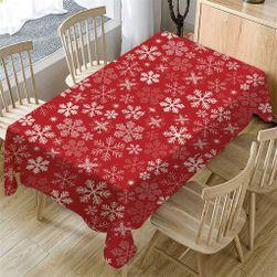Noel masa örtüsü EM12
