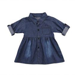 Haljina za devojke Adelisa
