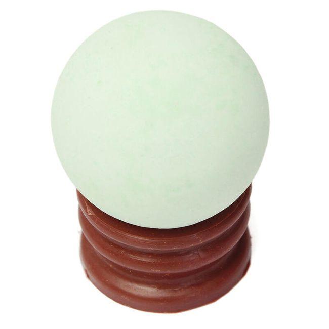 Světelná koule 1