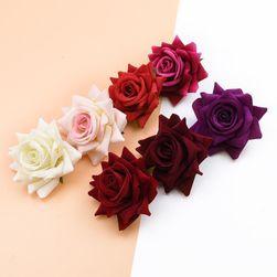 Művirágok UKM233