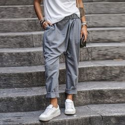 Ženske pantalone Elass
