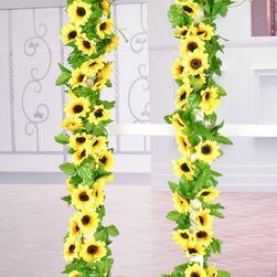 Veštačko cveće B07338
