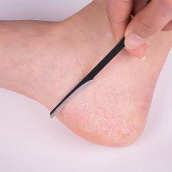 Средство для удаления омертвевшей кожи AS94