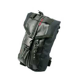 Motorkářská taška na stehno