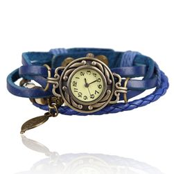 Дамски часовник BD55
