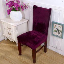 Чехол для стульев CHA103
