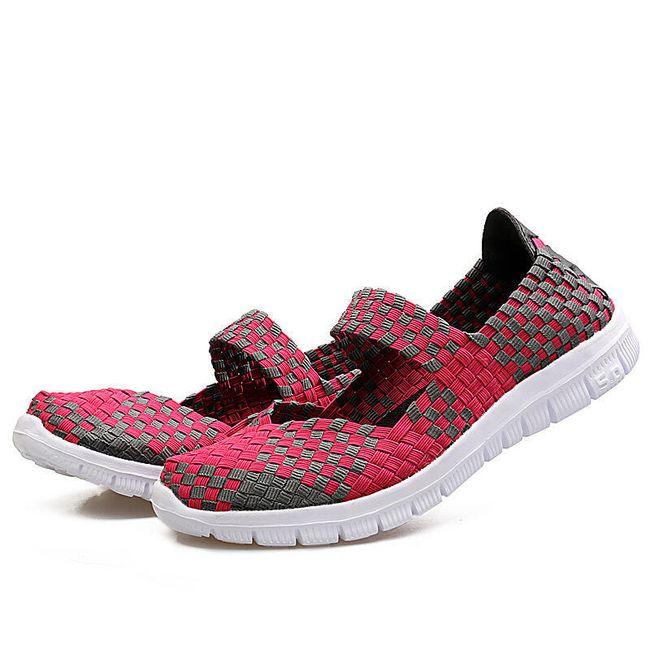Женская обувь Germaine 1