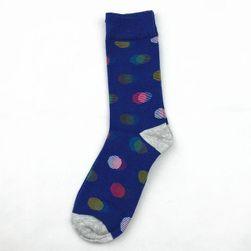 Унисекс носки Olivia