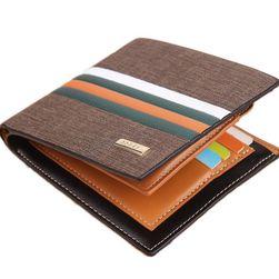 Muški novčanik PP07