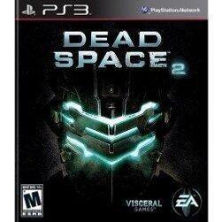 Gra  (PS3) Dead Space 2