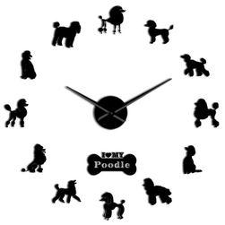Настенные часы Luma